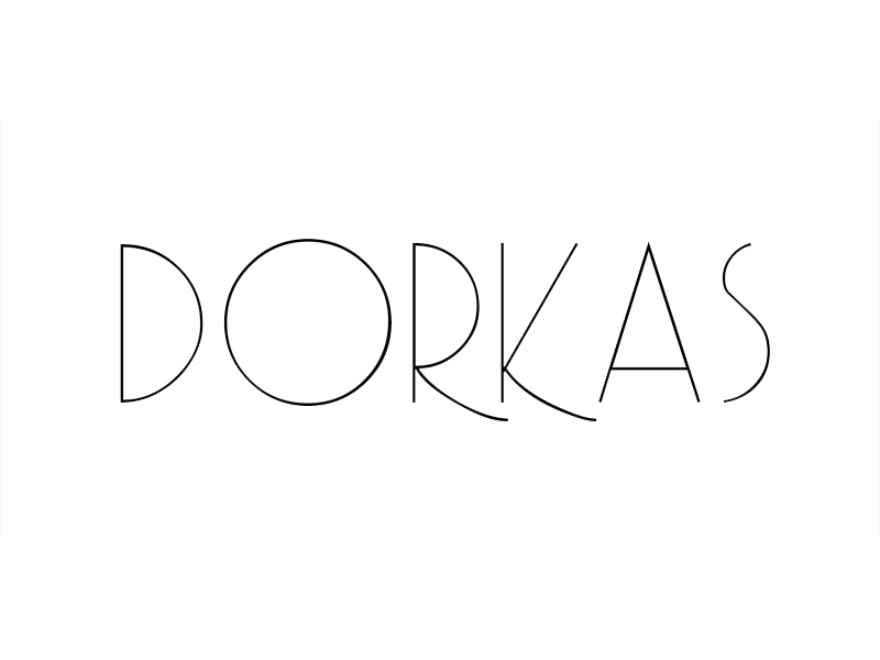 Dorkas