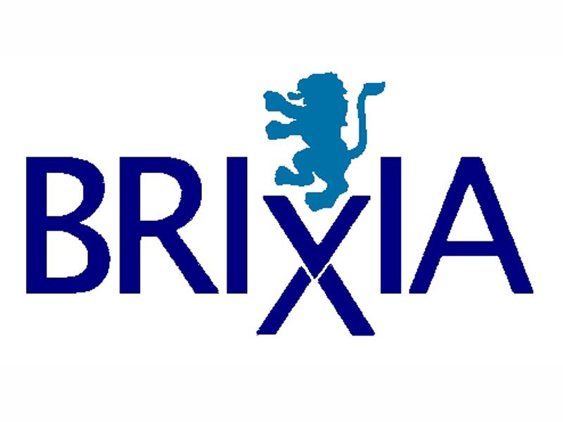 Brixia