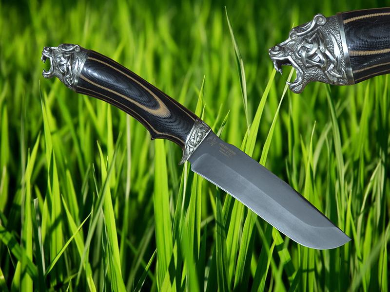 окские ножи
