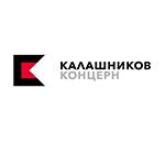 Концерн «Калашников»