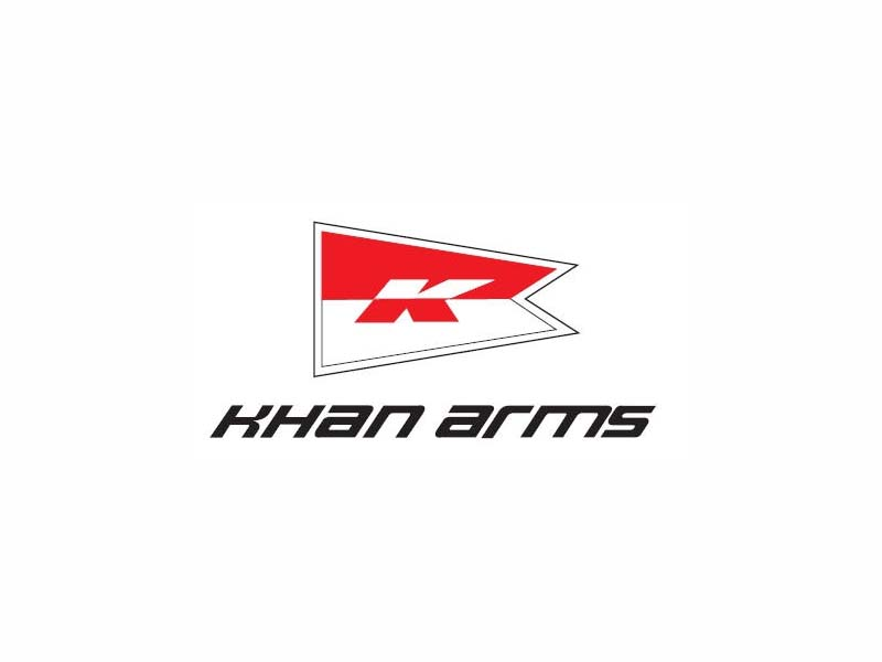 Khan Arms