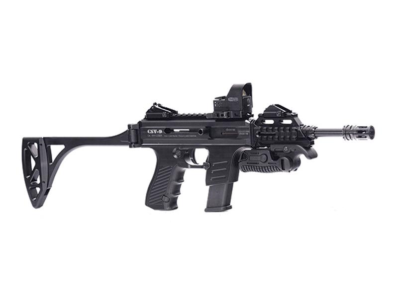 Czechweapons